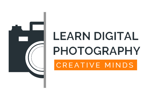 Learn Digital Photography